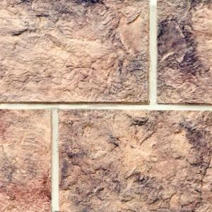 Искусственный камень Bosphore 8