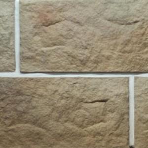 Искусственный Камень Forum 3