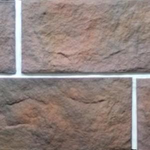 Искусственный Камень Forum 45