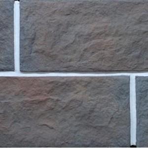 Искусственный Камень Forum 46