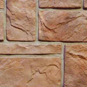 Искусственный Камень Montblanc 4