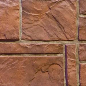 Искусственный Камень Montblanc 5