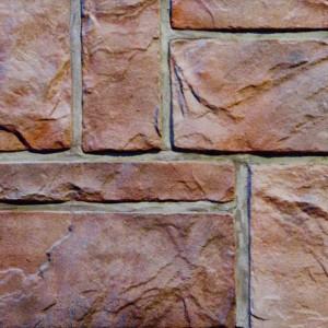 Искусственный Камень Montblanc 6