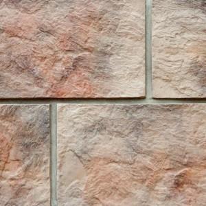 Искусственный Камень Palermo 4