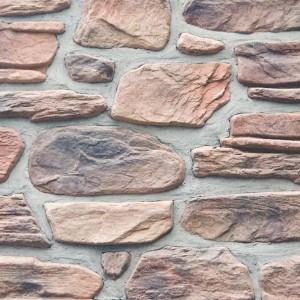 Искусственный камень Tarragona 4