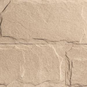 Искусственный камень Ларедо 7375
