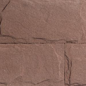 Искусственный камень Ларедо 7374