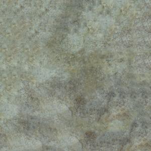 Плитка напольная Interbau Nature Art 117 Selena Grau 360х360 мм
