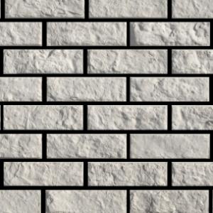 Искусственный камень Бетолит Алтай 1000