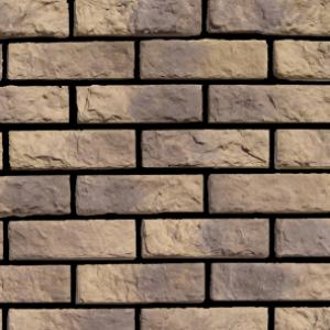 Искусственный камень Бетолит Алтай 2508