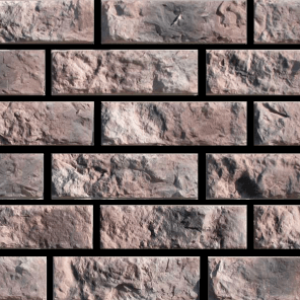 Искусственный камень Бетолит Алтай 4026