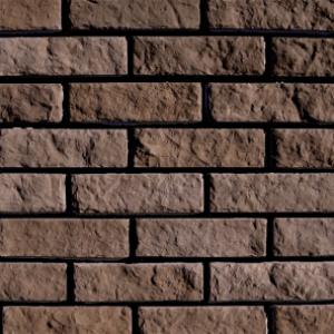 Искусственный камень Бетолит Алтай 5588