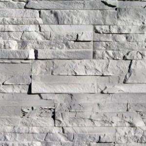 Искусственный камень Бетолит Эллада 1009