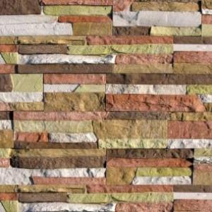 Искусственный камень Бетолит Эллада 14385