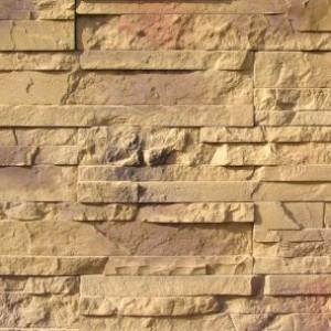 Искусственный камень Бетолит Эллада 2677