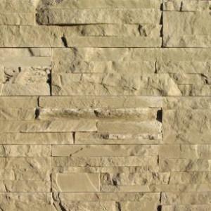 Искусственный камень Бетолит Эллада 7310