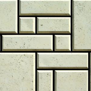 Искусственный камень Бетолит Флорентийский 1300