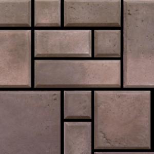 Искусственный камень Бетолит Флорентийский 6658