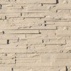 Искусственный камень Бетолит Иберия 1200
