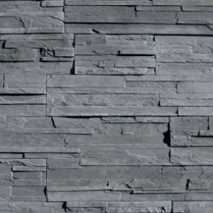 Искусственный камень Бетолит Иберия 9000