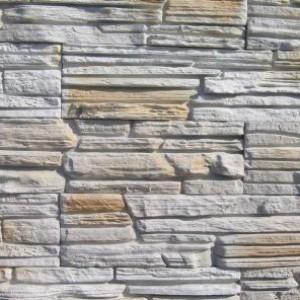 Искусственный камень Бетолит Карфаген 1102