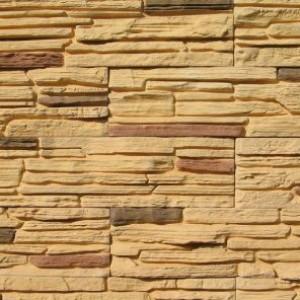 Искусственный камень Бетолит Карфаген 2085