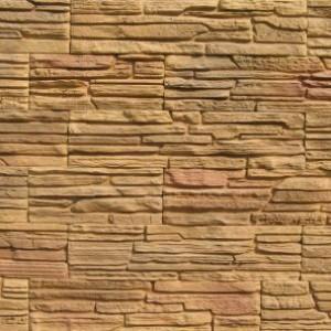 Искусственный камень Бетолит Карфаген 25255