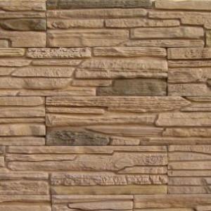 Искусственный камень Бетолит Карфаген 6065
