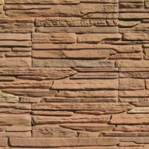 Искусственный камень Бетолит Карфаген 6233