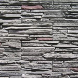 Искусственный камень Бетолит Карфаген 7587