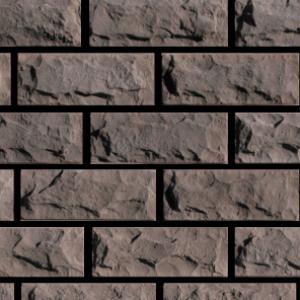 Искусственный камень Бетолит Кавказ 5588