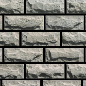 Искусственный камень Бетолит Кавказ 7300