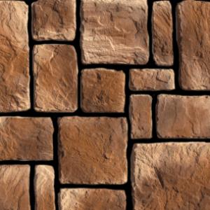 Искусственный камень Бетолит Мадридский 2068