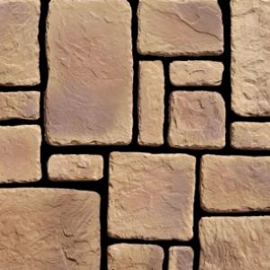 Искусственный камень Бетолит Мадридский 26805
