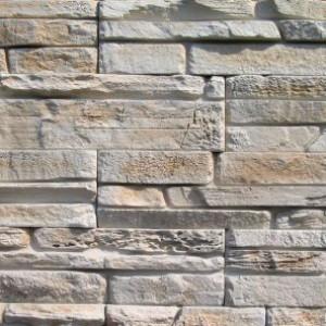 Искусственный камень Бетолит Муш 1102
