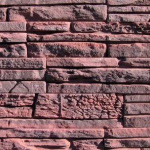 Искусственный камень Бетолит Муш 5468