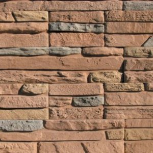 Искусственный камень Бетолит Муш 6233