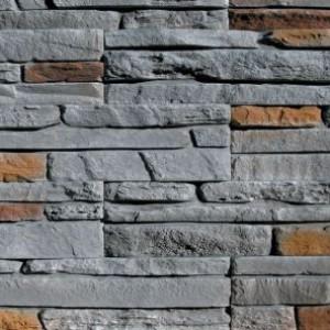Искусственный камень Бетолит Муш 7560