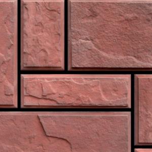 Искусственный камень Бетолит Прусский 5468