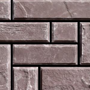 Искусственный камень Бетолит Прусский 6810