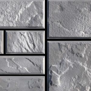Искусственный камень Бетолит Прусский 7501