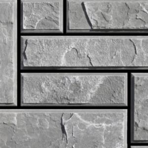 Искусственный камень Бетолит Прусский 7510