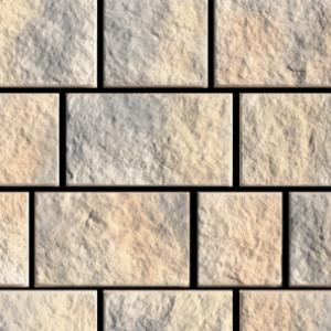 Искусственный камень Бетолит Шале 12129