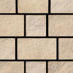 Искусственный камень Бетолит Шале 1500