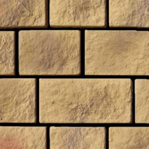 Искусственный камень Бетолит Шале 2677