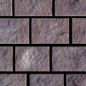 Искусственный камень Бетолит Шале 5780