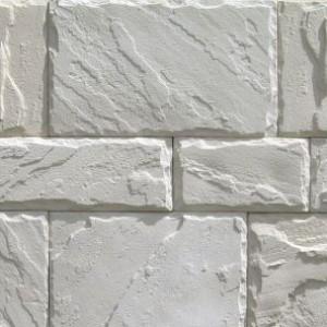 Искусственный камень Бетолит Софийский 1200