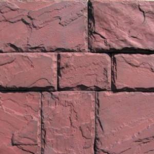 Искусственный камень Бетолит Софийский 5468