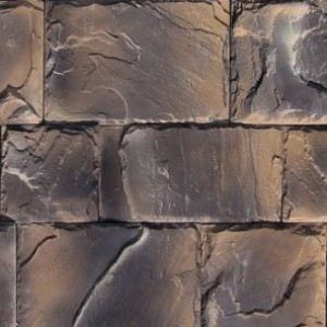 Искусственный камень Бетолит Софийский 6082