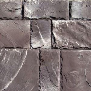 Искусственный камень Бетолит Софийский 6782